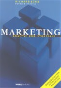 Marketing - Analyse Und Strategie