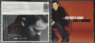 Matt Redman - Father's Song