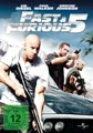Fast & Furious 5 [Import Germany]