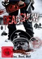 Dead Snow-Uncut [Import anglais]