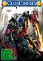Transformers 3 (DVD) [Import germany]