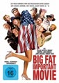 Big Fat Important Movie [Import allemand]