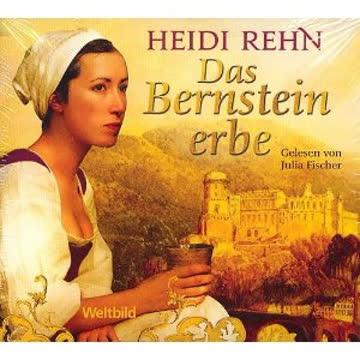 Das Bernsteinerbe