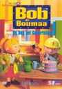 Bob de Boumaa - De Bob het Geburtstag