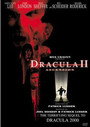 Dracula II - The Ascension