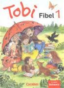 Fibel 1 Tobi-Fibel