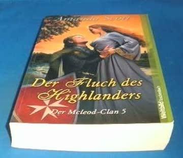 Der Fluch des Highlanders