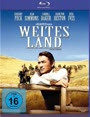 Weites Land (Big Country)