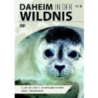 Daheim in der Wildnis, Vol. 8