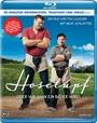 Hoselupf [Blu-ray]