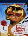 Fear and Loathing in Las Vegas (Director's Cut) [Blu-ray]
