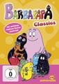 Barbapapa Classics [2 DVDs]