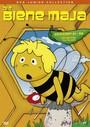 Die Biene Maja - Episoden 81 - 86
