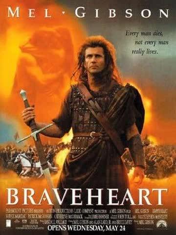 Braveheart Limited Se (2 Dvd-K) [Import allemand]