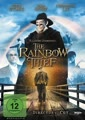 The Rainbow Thief [Director's Cut]
