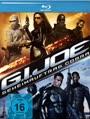 G.I. Joe - Geheimauftrag Cobra (inkl. Wendecover) [Blu-ray]