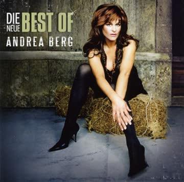 Andrea Berg - Die Neue Best Of
