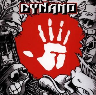 Various - Dynamo Open Air 10th Anniversa