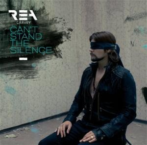 Rea Garvey - Can't Stand The Silence