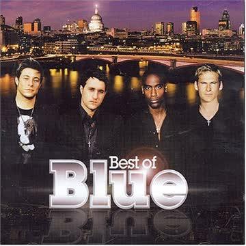 Blue - Best of Blue