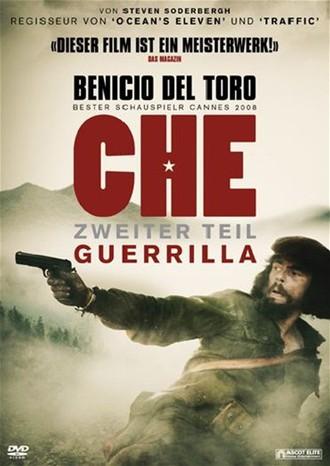 Che - Guerilla