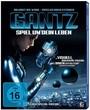 Gantz - Spiel Um Dein Leben - Special Edition
