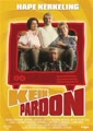 Kein Pardon [Import allemand]