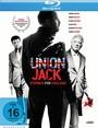 Union Jack Blu Ray