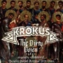 Krokus - Dirty Dozen