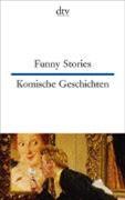 Funny Stories / Komische Geschichten