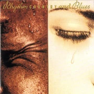 Various - Rhythm,Country & Blues