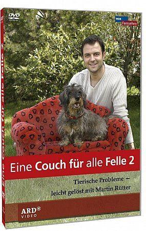 Eine Couch Für Alle Felle - Vol. 2