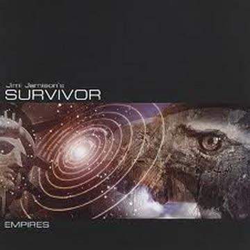 Survivor - Empires