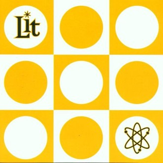 Lit - Atomic