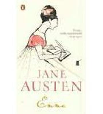 Emma (Penguin Red Classics)