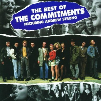 Ost - Best of the Commitments