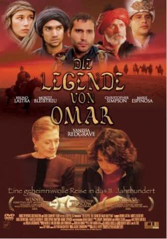 Legende Von Omar