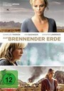 Auf Brennender Erde - The Burning Plain