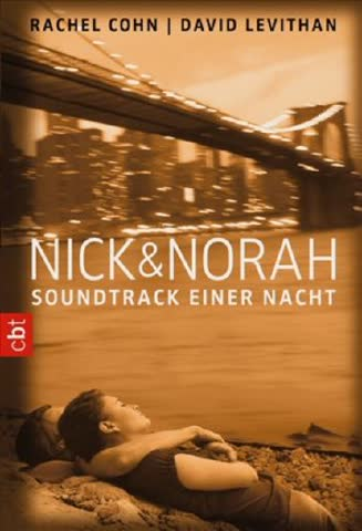 Nick & Norah - Soundtrack einer Nacht