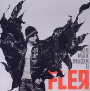 Fler - Airmax Muzik 2