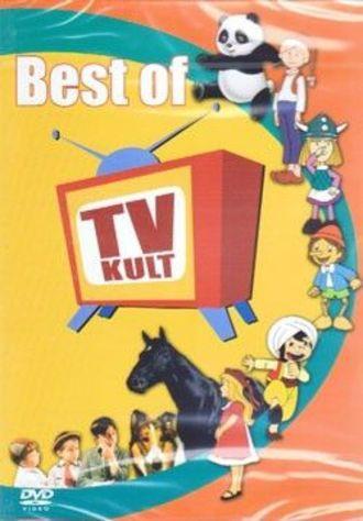 Best of TV Kult - Wickie, Pinocchio, Lassie, Nils Holgerson
