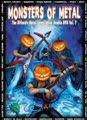 Monsters of Metal Vol. 7 [2 DVDs]