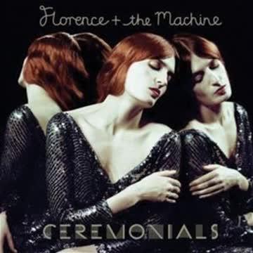 Ceremonials (Limited Deluxe Edition) - Ceremonials (Limited Deluxe Edition)