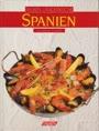 Spanien. Falken Länderküche.