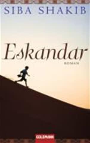 Eskandar
