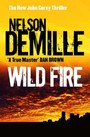 The Wild Fire