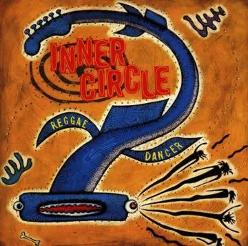 Inner Circle - Reggae Dancer