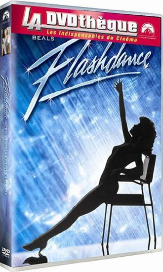 Flashdance - Ed. Sp.
