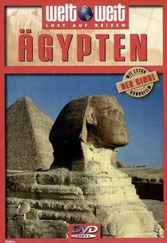 Weltweit - Ägypten