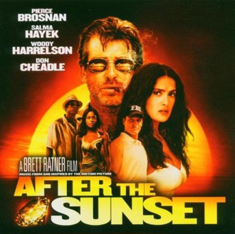 Ost - After the Sunset